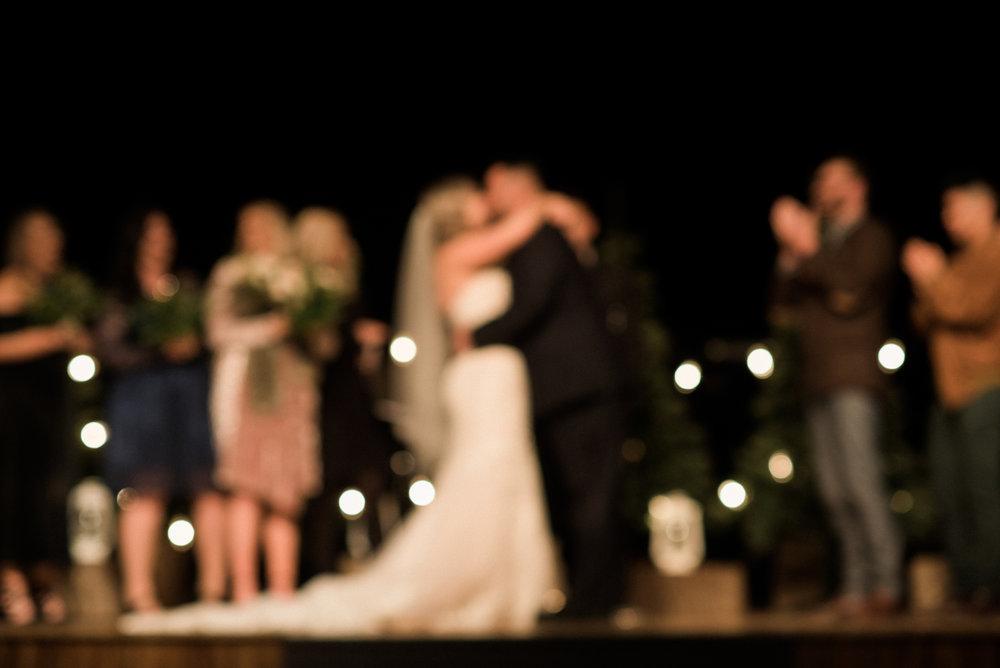 Ben+Joella_Marriage_77.jpg