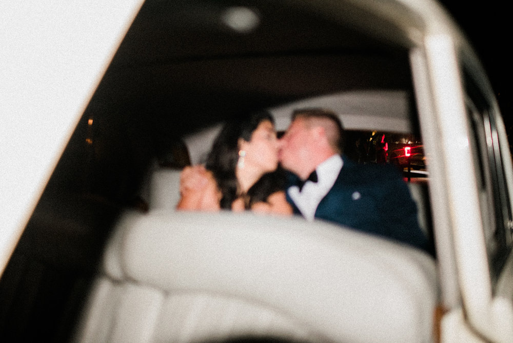 Ben+Joella_Marriage_82.jpg