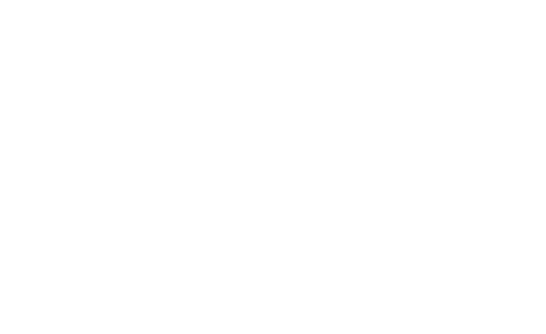 IMMIX WINES