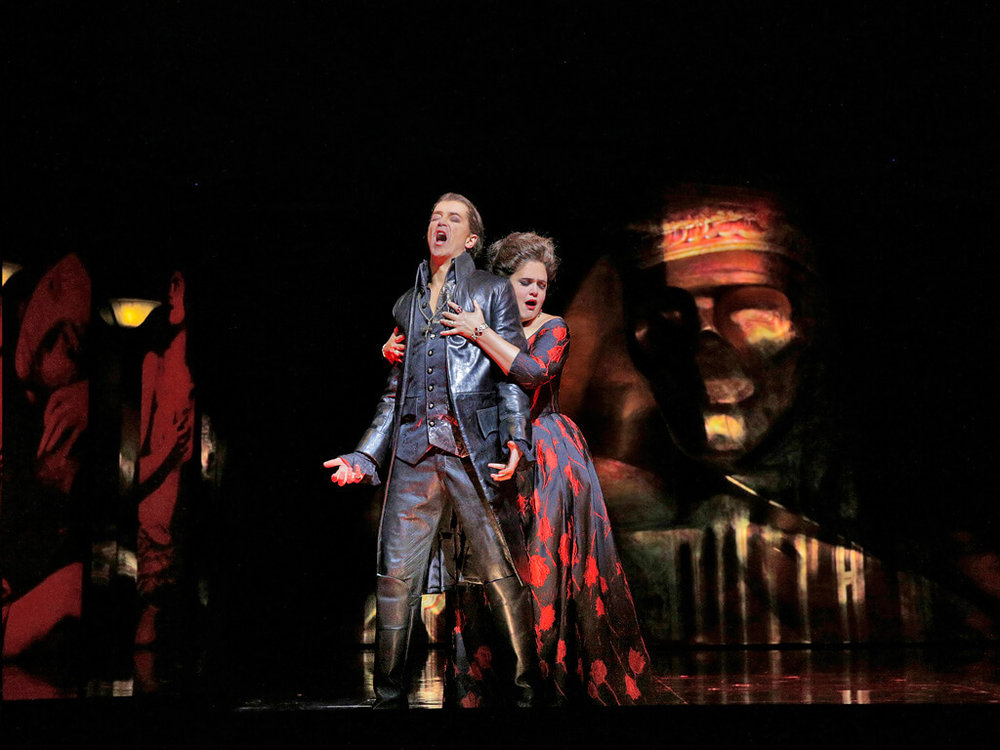 20_Daniel_Okulitch_Don_Giovanni_and_Keri_Alkema_Donna_Elivra_in__Don_Giovanni__c_Ken_Howard_for_Santa_Fe_Opera_2016.jpg