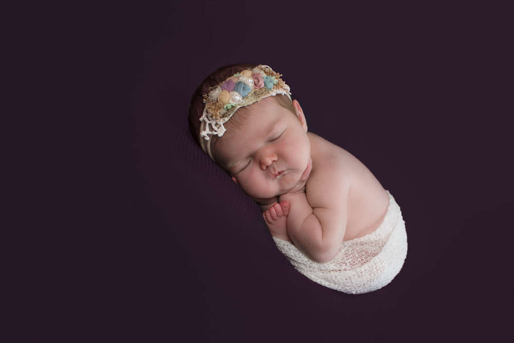 professional newborn photographer, cute baby photos