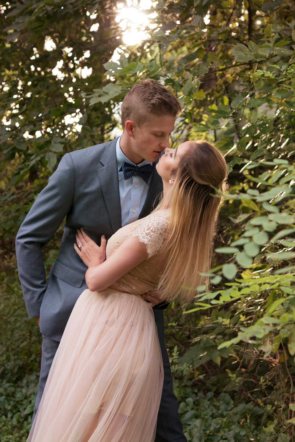 Frederick MD Wedding photographer