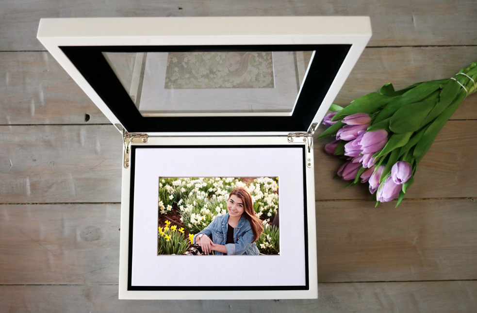 seniorglass box.jpg