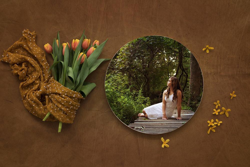 luisa dunn for photoblocks 40cm round  copy.jpg