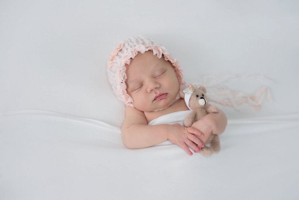 baby pictures for best newborn photos , frederick md
