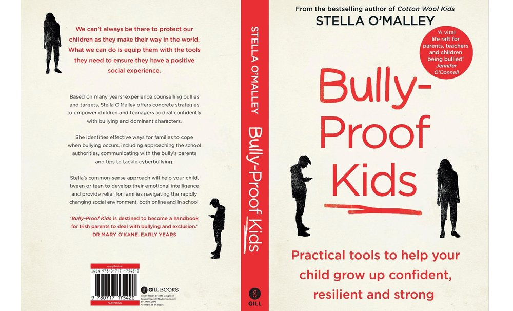 Bully Proof Kids FINAL-page-001.jpg