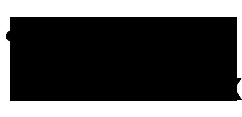 logo_pokpok.png