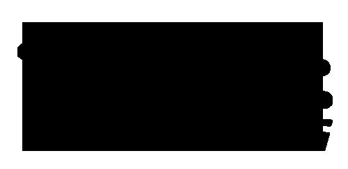 logo_pokpokwingblack2.png