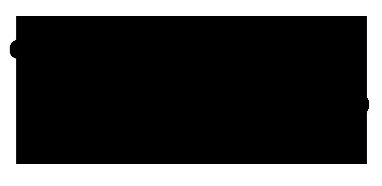 logo_pokpoknoiNEW.png