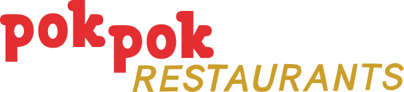 Pok Pok Restaurants