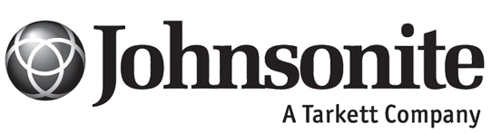 Logo-for-Johnsonite-by-Tarkett-Group.png