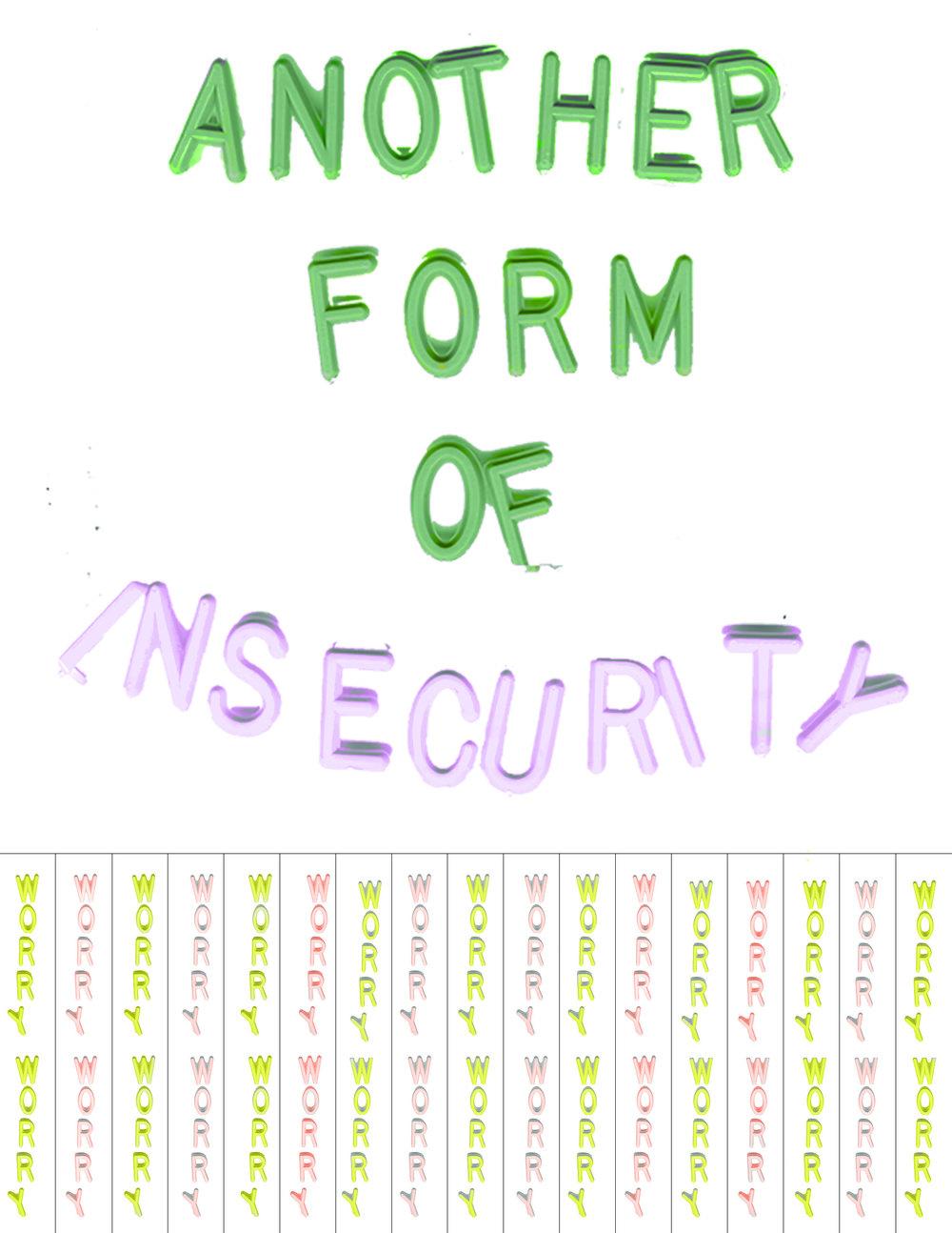 Poster4(color).jpg