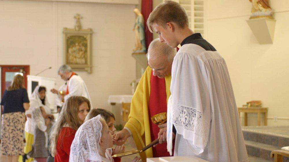 Fr. Dolan Communion.jpg