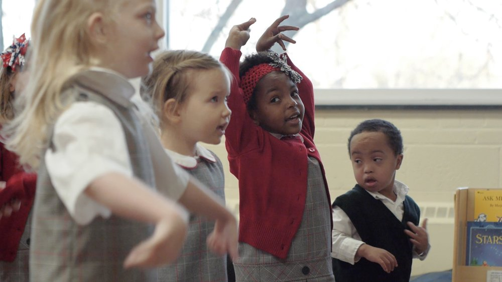 Preschool song.jpg