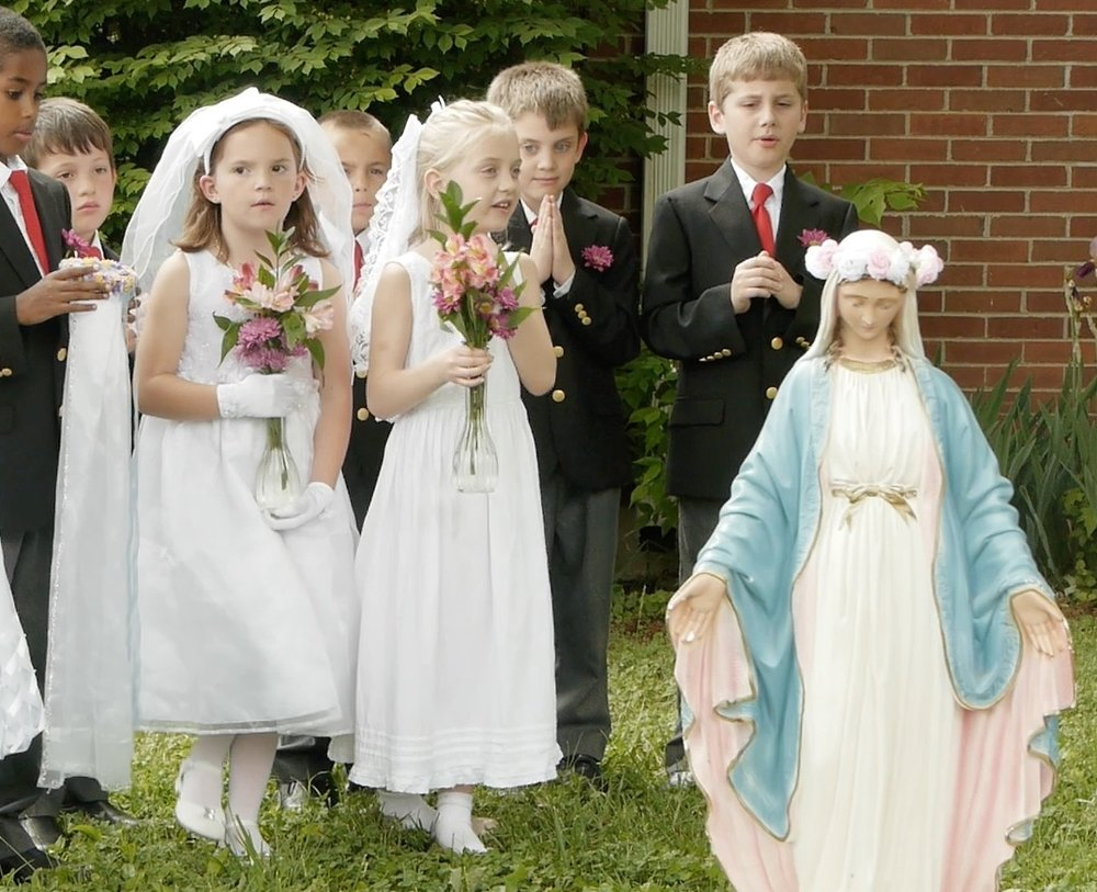 May Crowning Grab 1.jpg