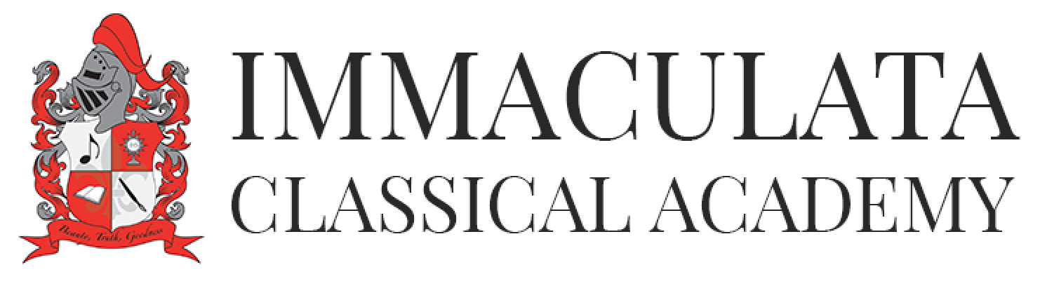 Immaculata Classical Academy
