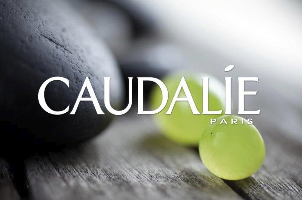 caudalie-logo-long.jpg