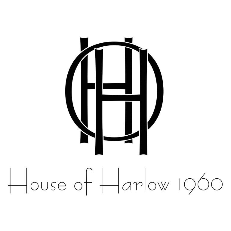 house-of-harlow-1960-logo.jpg
