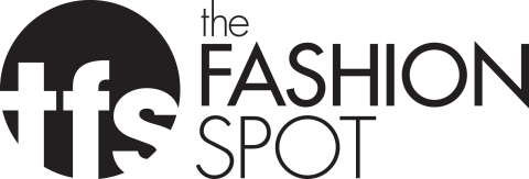 the_fashion_spot_logo_stacked_us_black_jpg.jpg
