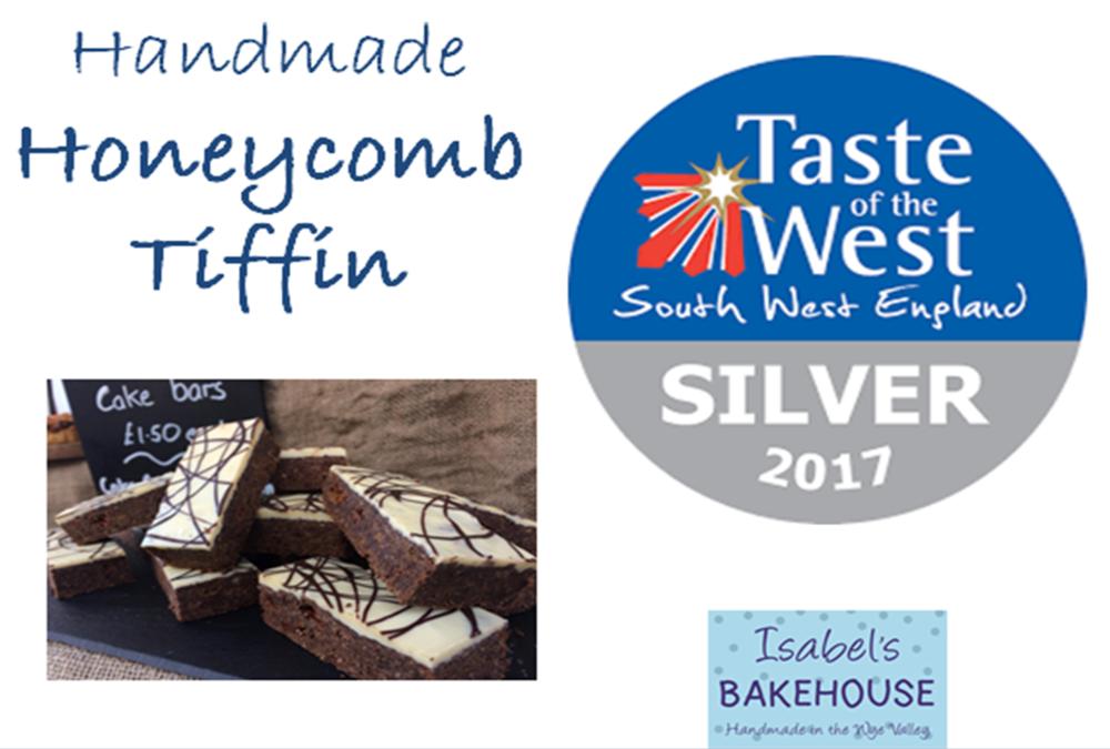 Award-winning-cake-Tasteofwest