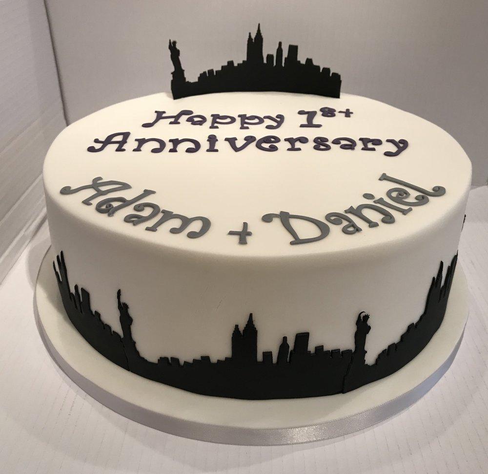New-York-cake