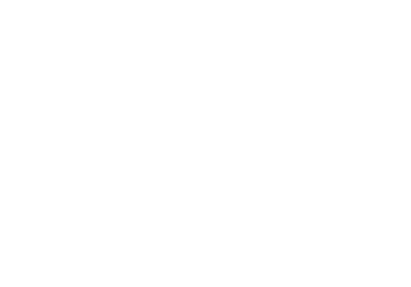 WildSide Pizza WILDER WHITE-01.png