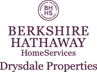 Berkshire Hathaway logo.jpg