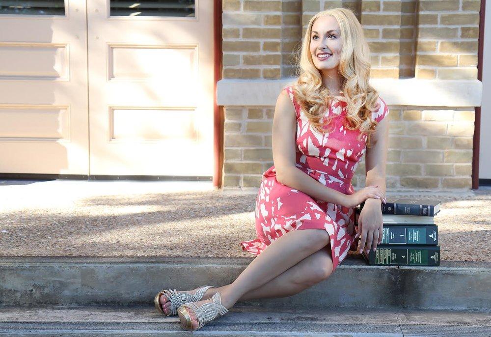 legally blonde 3.jpg