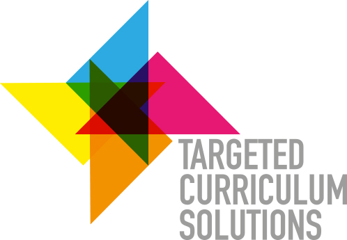 Targeted Curriculum Solutions
