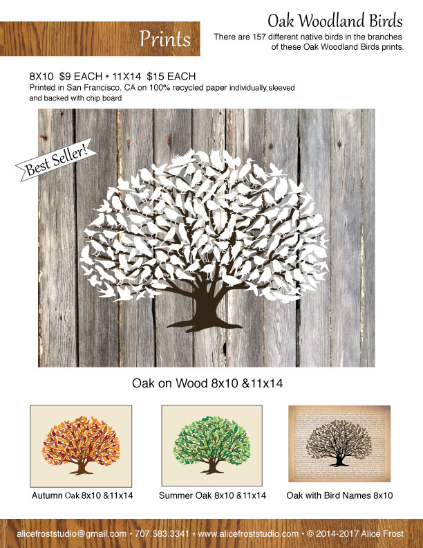 oak-prints-fall-2017.jpg