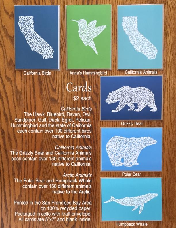 CA cards line sheet fall 2017.jpg