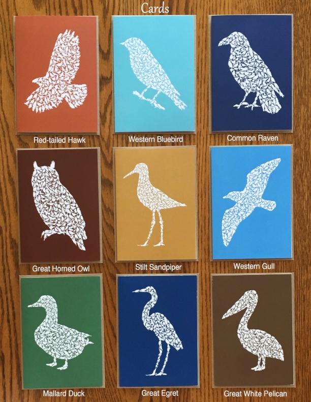 bird cards line sheet fall 2017.jpg