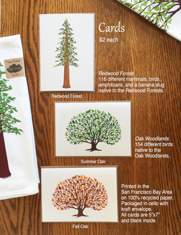 tree cards line sheet fall 2017.jpg