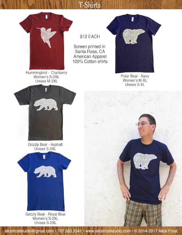 tshirts fall 2017.jpg