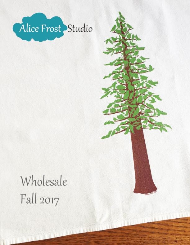 Cover fall 2017.jpg