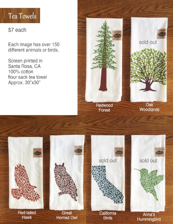 Tea towel line sheet fall 2017-2.jpg