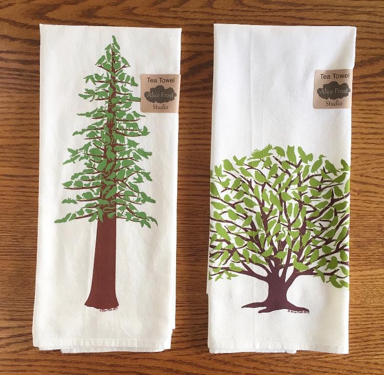 Tree Towels AFS.jpg