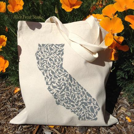 Tote bag - Here is a description of your product. Adipiscing elit. Donec odio. Quisque volutpat mattis eros. Nullam malesuada erat ut turpis.