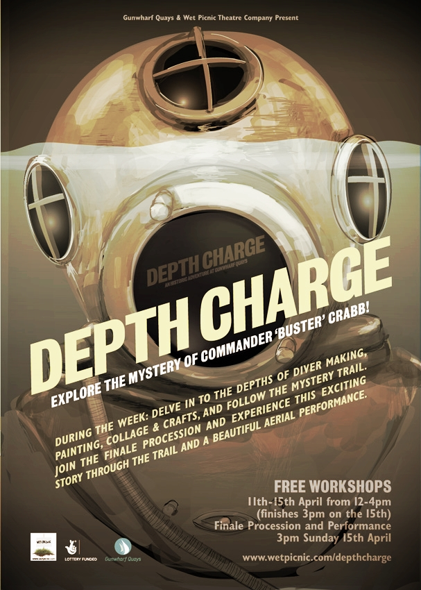 DepthCharge A2 Poster.jpg