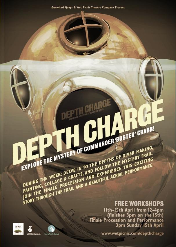 DepthCharge A2 Poster.jpg