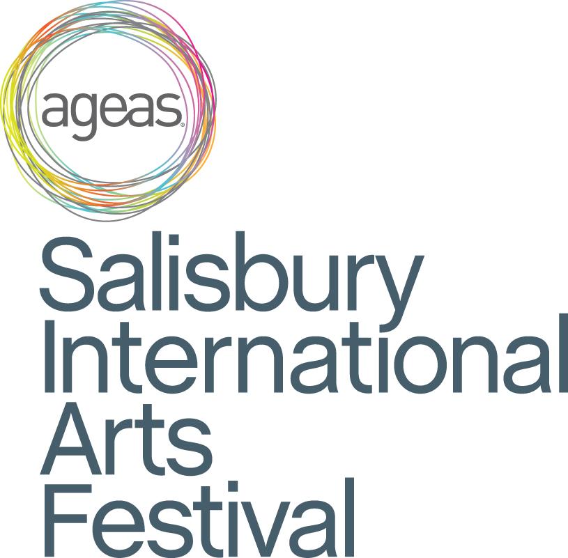 Salisbury-Festival.jpg