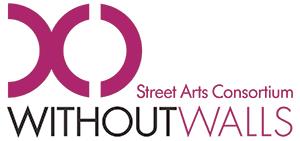 WoW-Logo-CMYK.jpg