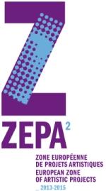 logo_zepa2_petit.jpg