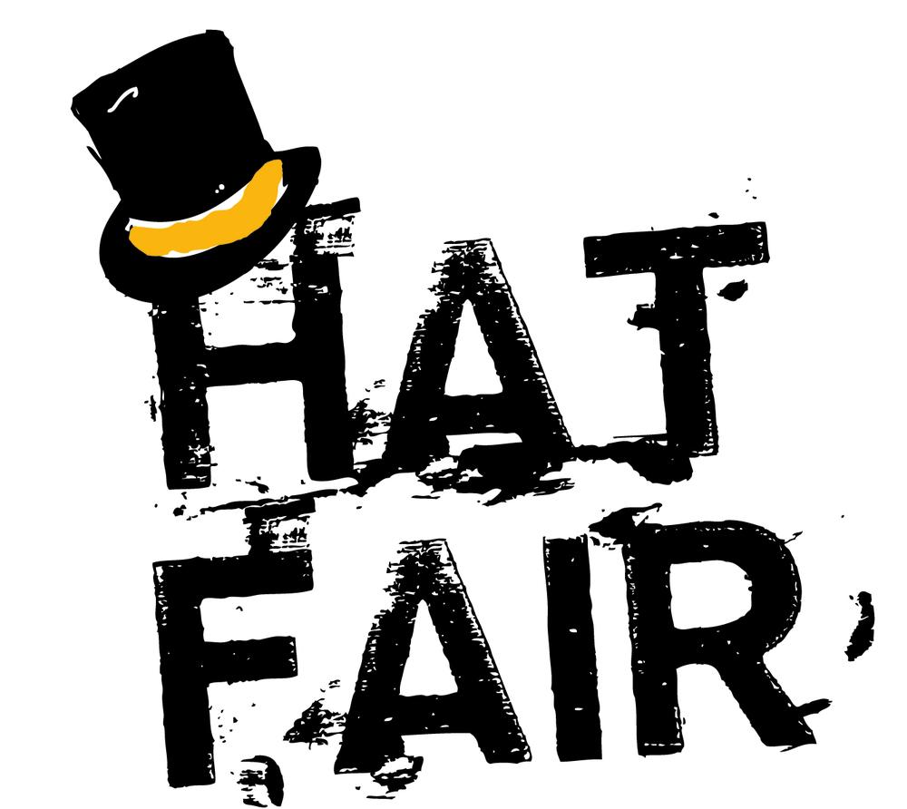 hat-fair-logo.jpg