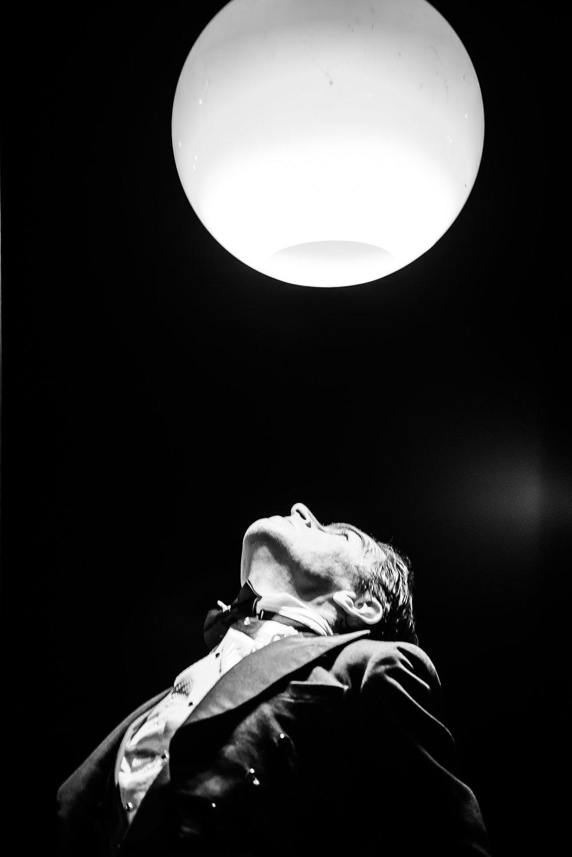 Photographer: Nikoletta Monyok