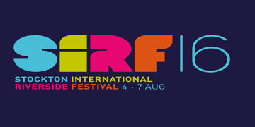 sirf-16-logo-for-web-use.jpeg