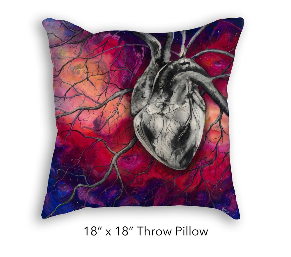 Heart-pillow.jpg