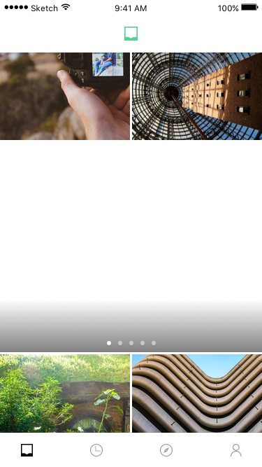 4 - Home Screen Carousel - Gradient.png