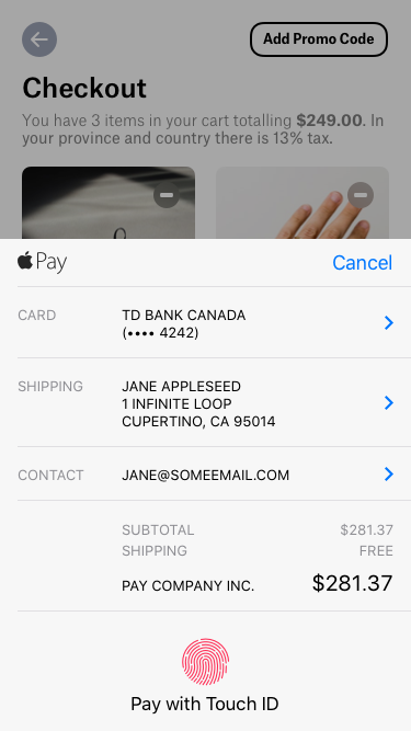 2 - Apple Pay.png
