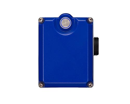 HydroKonekt Smart Valve Meter
